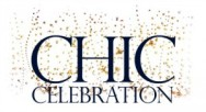 Chic-Celebration-HR-400-300x164