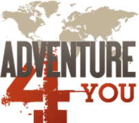 1378739346_adventure_4_you_logo