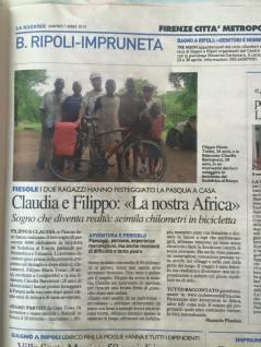 nazione_arrivo_africa